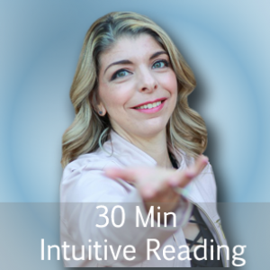 30 Minute Reading